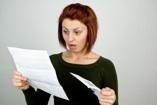 Jahresabschluss & Steuererklärung